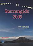 Sterrengids 2009